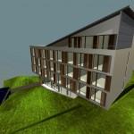 hostel_04