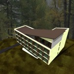 hostel_14